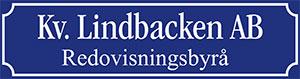 Lindbacken Logo